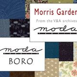 morris garden and boro link
