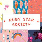 ruby star fabrics
